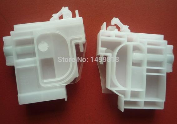Cartucho Damper L200 L800 L355 L110 L210 L220 L365 L375 L130