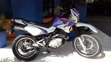 Yamaha Xt600 E 1997/97