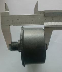 Filtro Compressor Intech Ce 320 324 325 Rosca 16mm