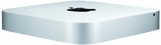 Apple Mac Mini 2.8 Ghz Dual-core I5 8 Gb Ram 1tb A Pedido!!!