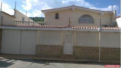 Casas En Venta En La Victoria San Omero Ljsa