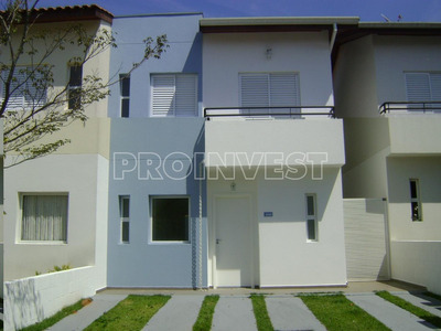 Casa Residencial À Venda, Viva Vida, Cotia - Ca13055. - Ca13055