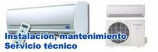 Instalación Reparación Y Mantenimiento Cavas/refrigeración