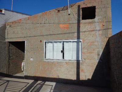 Casa Residencial À Venda, Jardim Das Orquídeas, Americana - Ca0281. - Ca0281