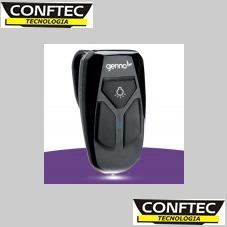 Controle Remoto Transmissor Lanterna Saw 433,92 Aquicompras