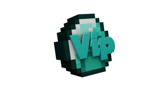 Vip Diamond