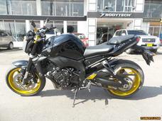 Yamaha Fz1n 998 Yamaha