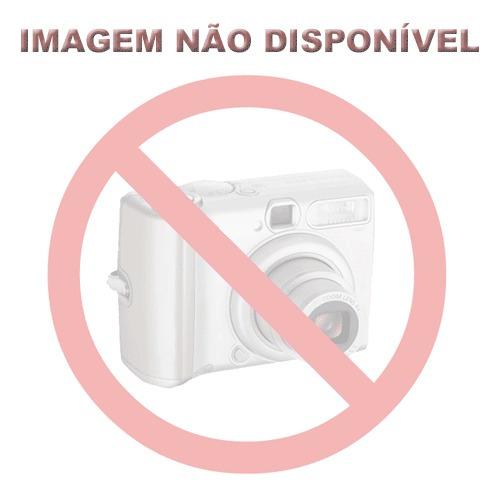 Lona Freio Traseiro Parati 1996 A 2012