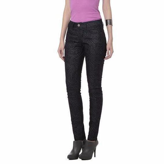 Calça Jeans Skinny Wrangler