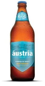 Cerveja Artesanal, Krug Bier, Lagoa Santa