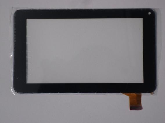 Tela Touch Tablet Yep Stb 7013 7013 7polegadas