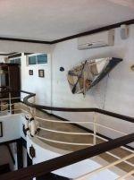 Penthouse De 4 Habitaciones En Guayacanes