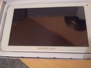Tablet Positivo Bgh Y210 Nueva Permuto Por Celular !