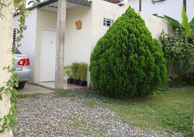 Venta Casa El Limón Maracay Ndd #16-15484