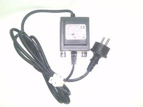 Transformador 60w Foco Iluminacion Piscina Piscineria