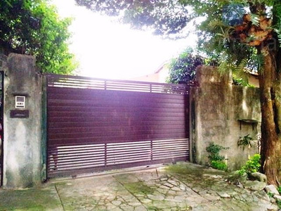 Venha Morar Em Uma Linda Casa Em Condomínio Em Cotia Na Granja Viana - Codigo: Ca0023 - Ca0023