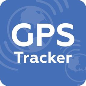 Gps Tracker Venta, Instalación Sin Linea, Incluye Manual.