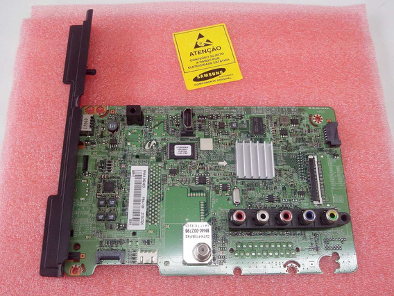 Placa Principal Tv Led Samsung T28e310lh - Bn94-08246g