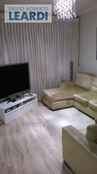 Casa Assobradada Penha - São Paulo - Ref: 428557