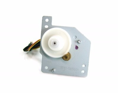 Motor Do Scaner Samsung Scx 4600/4623