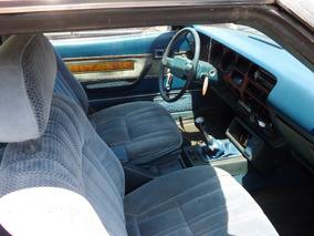 Toyota Celica 1981