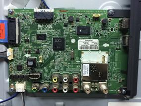 Placa Principal Lg 39lb5600 Eax65359104 (1.1) Garantia