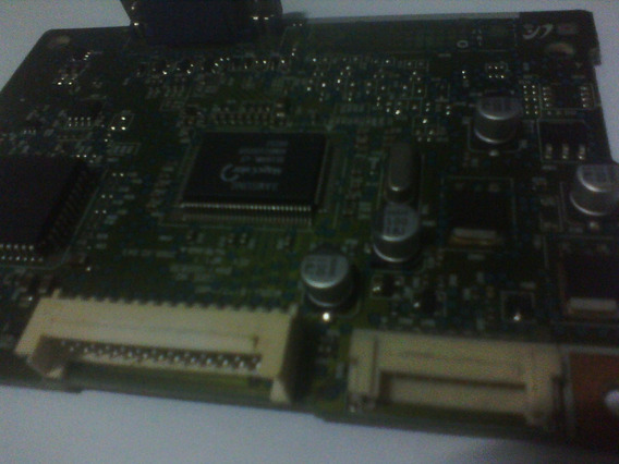 Placa Munitor Video Vga--modelo-540n-s(l)samsung
