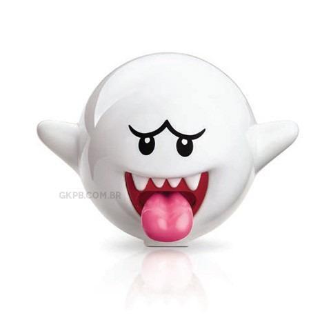 Bu - Super Mario - Mc Lanche Feliz - Mc Donald