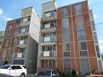 Apartamentos En Venta 16-12739