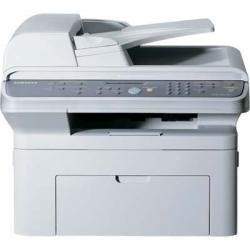 Peças Para Impressora Samsung Scx4521 A Partir De 30,00 Amdx
