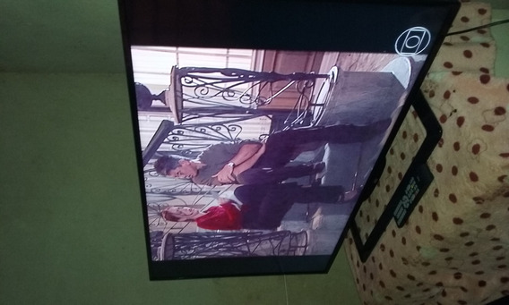 Tv Aoc 48