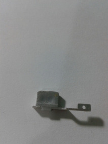 Botão Power Tablet Genesis 7250s