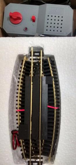 Controlador De Velocidade Bivolt 5300 Frateschi Brindetrilho