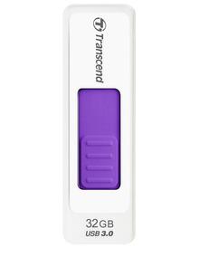 Pen Drive Transcend 32gb Jetflash 770 Usb 3.0