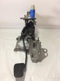 Pedal Freio Ford Ka 2015 Motor 3 Cilindros