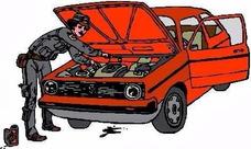 Electricista Autmotriz Escaner Carros Gasolina Y Diesel