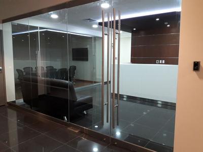 Oficinas En Alquiler De Estreno!!!!!