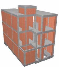 Proyectos Calc Estructural, Arquitecton, Insta, Dro $7.50 M2
