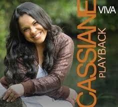 PLAYBACK CASSIANE BAIXAR DIFERENCA CD FACA