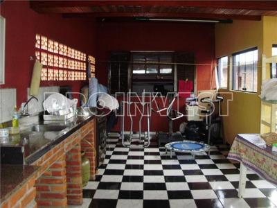 Casa Residencial À Venda, Nakamura Park, Cotia - Ca7451. - Ca7451