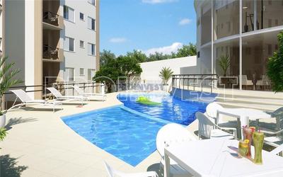 Apartamento À Venda, Jardim Sabiá, Km 29 Da Raposo Tavares, Cotia. Km 29 - Codigo: Ap3565 - Ap3565
