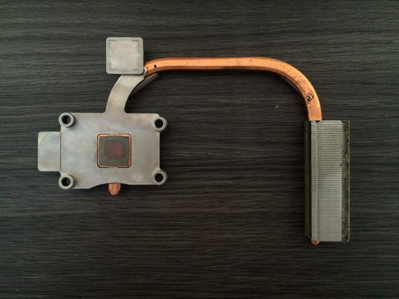 Dissipador Lenovo G450 (2)