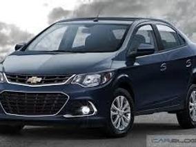 Plan De Ahorro Adjudicado Chevrolet Prisma 0km 2017