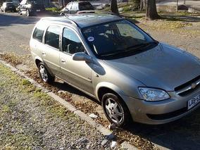 Corsa Wagon 2011 1,4 Nafta