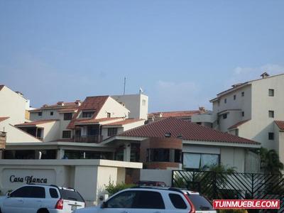 Apartamentos Casa Blanca Bajo Precio!!!