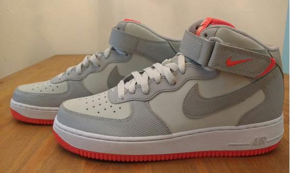 Tenis Masculino Nike Air Force 1