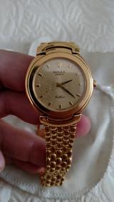 Rolex Cellini - 9923 - 18k Ouro