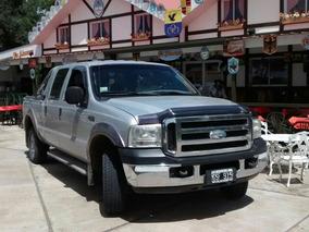 Foto Cabina Mercadolibre : Ford f doble cabina ford f en mercado libre argentina
