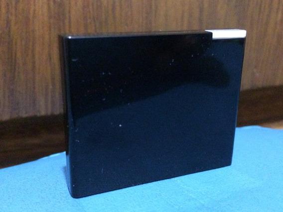 Receptor Bluetooth - Bose - Dock Station 30 Pinos - iPhone