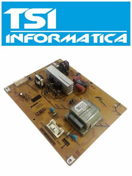 Inverter Sony Klv52s510a D6n 1-878-625-11 (173045811)..(039)